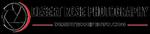 Desert Rose Photography