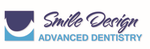 Smile Design Advanced Dentistry