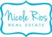 Nicole Rios Realtor