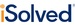 iSolved HCM Solutions - Payroll, HR, Time, Benefits