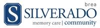 Silverado Brea Memory Care Community
