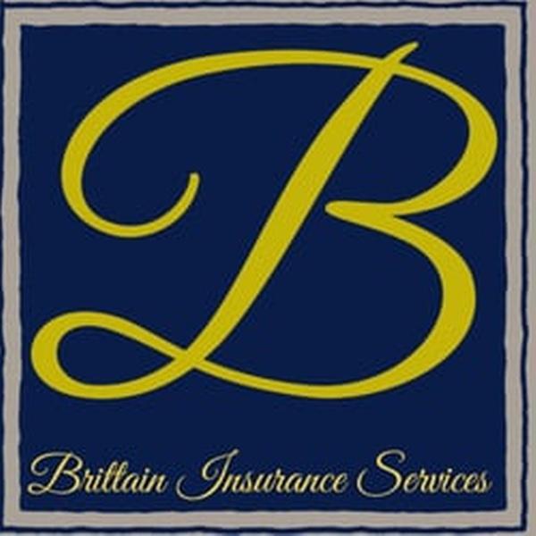 Brittain Insurance Services