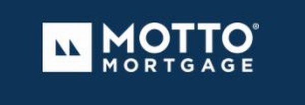 Motto Mortgage Experience