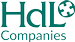 HdL Companies