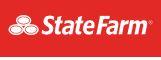 Richard Park State Farm Agency