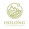 Oolong Tea Collective