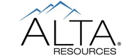 Alta Resources