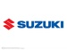 Suzuki Motor of America, Inc.