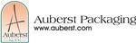 Auberst, Inc.