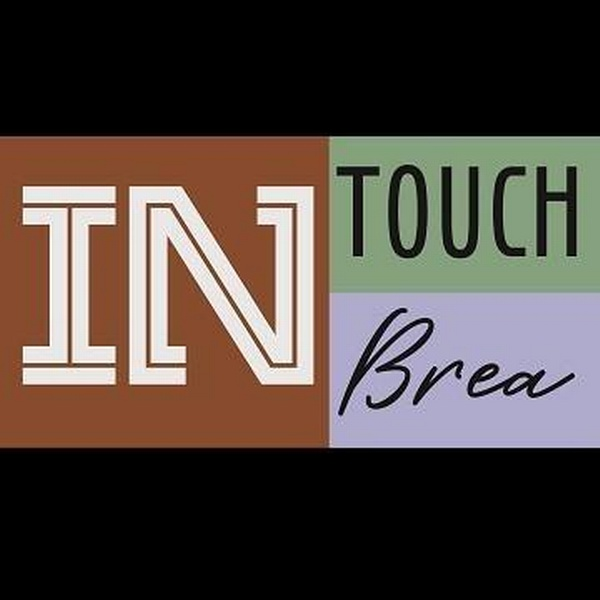In Touch Brea