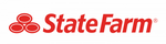 State Farm Agent - Mike Siemsen