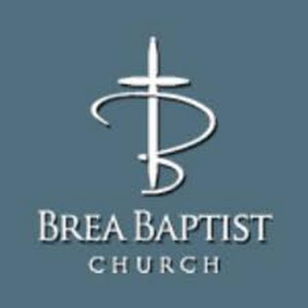 Brea Baptist Church