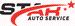 Star Auto Service