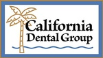 California Dental Group of Brea