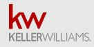 Keller Williams Brea/Fullerton