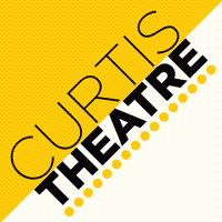Curtis Theater