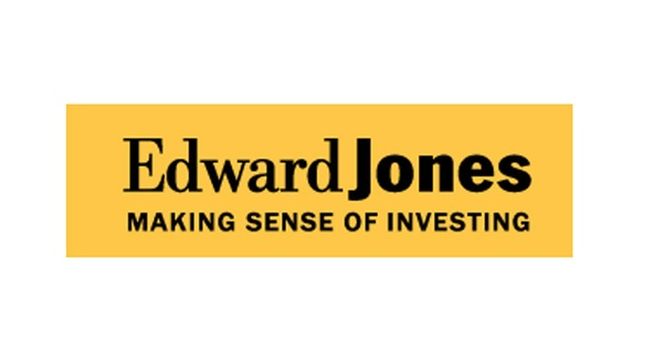 Edward Jones :: Margarita Gochioco Financial Advisor