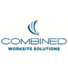 Combined Worksite Solutions :: Julie Rodriguez