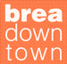 Brea Downtown Owners Association