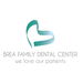 Brea Family Dental Center