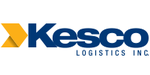 Kesco Logistics Inc.