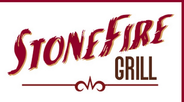 Stonefire Grill, Inc.
