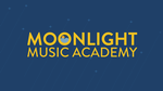Moonlight Music Academy
