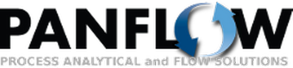 Panflow Solutions Corp