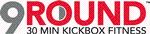 9 Round 30 Minute Kickbox Fitness