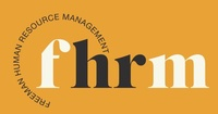 Freeman Human Resource Management - HR Consulting Firm