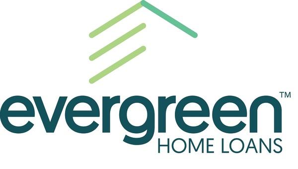 Lisa Gaffikin - Evergreen Home Loans
