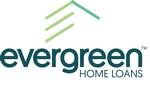 Lisa Gaffikin - Evergreen Home Loans