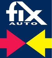 Fix Auto Brea