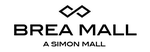Brea Mall/Simon Property Group