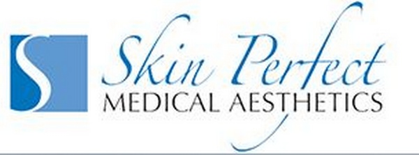 Skin Perfect Medical Aesthetics - Brea