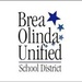 Brea Olinda Unified School District