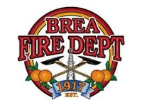 Brea Fire Department