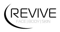 Revive Skin Face Body