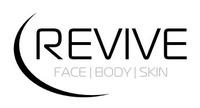 Revive Skin Face Body