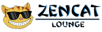 ZenCat Lounge, LLC