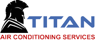 Titan Air Conditioning Services