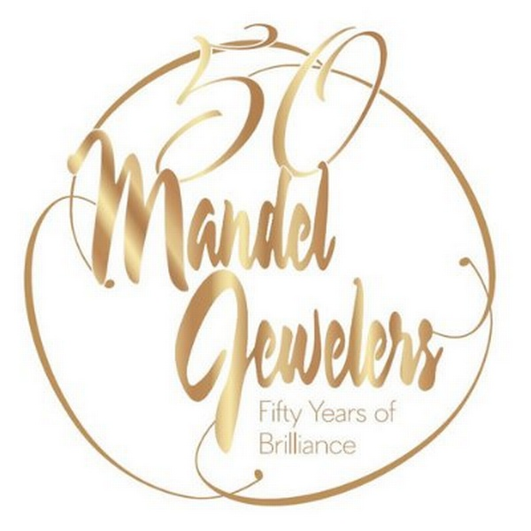 Mandel Jewelers