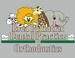 Brea Pediatric Dental Practice