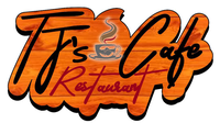 Tj's Cafe Restaurant