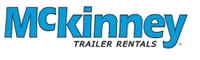 J.T. Mckinney Co. Inc. dba Mckinney Trailer Rentals