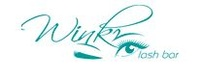 Winkz Lash Bar