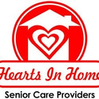 Hearts InHome Senior Care Provider