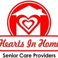 Hearts InHome Senior Care Provider