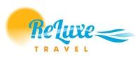 Reluxe Travel