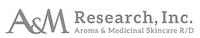 A & M Research, Inc.